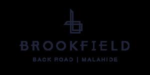 Brookfield, Malahide